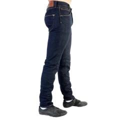 Jeans Pepe Jeans Spike Denim 200029H052