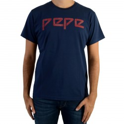 Tee Shirt Pepe Jeans Philipe Sailor