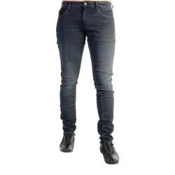 Jogg Jeans Le Temps Des Cerises Jogg JH711JOGGWM89172 Black