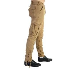 Pantalon Le Temps Des Cerises Mirador Safari