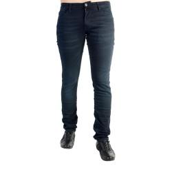 Jogg Jeans Le Temps Des Cerises Jogg JH711JOGGWM93172 Blue