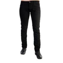 Jeans Le Temps Des Cerises Basic JH711BASIWR23 Black