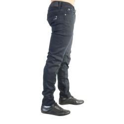 Jeans Le Temps Des Cerises Basic JH711BASIWR27 Blue