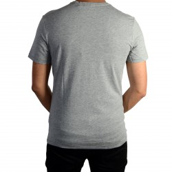 Tee Shirt Kaporal Goft Grey Melanged
