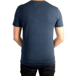 Tee Shirt Kaporal Goft Navy
