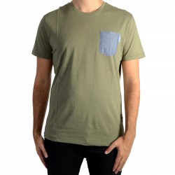 Tee Shirt Kaporal Goft Army