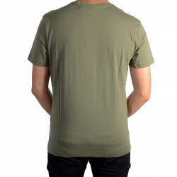 Tee Shirt Kaporal Goft Army