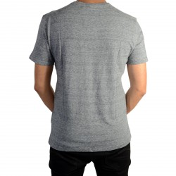 Tee Shirt Kaporal Japan Graphite