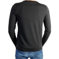 Tee Shirt Redskins Doui V2 Calder Black