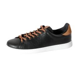 Chaussure Victoria Negro