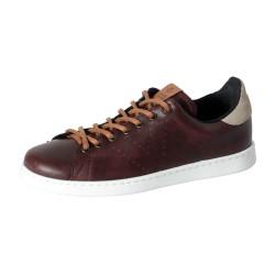 Chaussure Victoria Burdeos