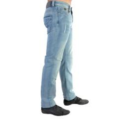 Jeans Kaporal Broz Origine Destroy
