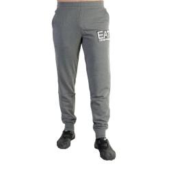 Jogging EA7 Emporio Armani 6YPP88 PJ05Z 3925 Dark Grey Melange