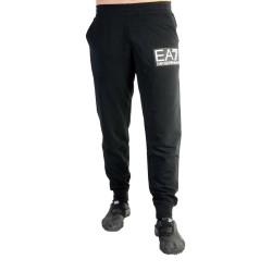 Jogging EA7 Emporio Armani 6YPP88 PJ05Z 1200 Black