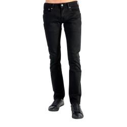 Jeans Pepe Jeans Enfant Cashed PB200231 Denim