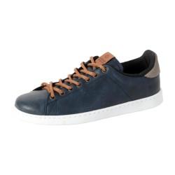 Chaussure Victoria Marino