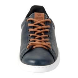 Chaussure Victoria 1125141 Marino