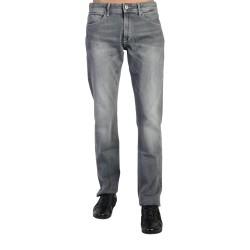 Jeans Pepe Jeans Enfant Beckets PB200671UJ2 Denim 000