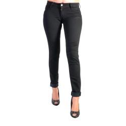 Jeans Le Temps Des Cerises Ultrapower JFULP00WC465 Black