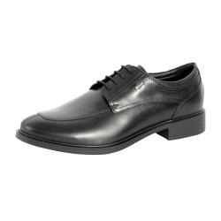 Chaussure Geox U Loris NP ABX U742XA 00043 C9999 Black