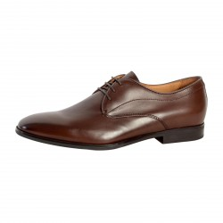 Chaussure Geox U New Life A U54P4A 00043 C6027 Ebony