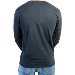 Tee Shirt Kaporal Enfant Nerug Navy
