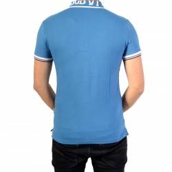 Polo Kaporal Vix Dark Blue