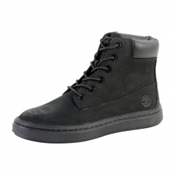 Chaussure Timberland Londyn 6 inch Black