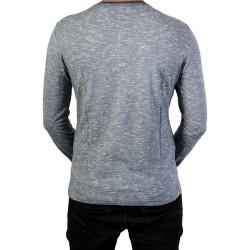 Tee Shirt Kaporal Porij Dark Blue