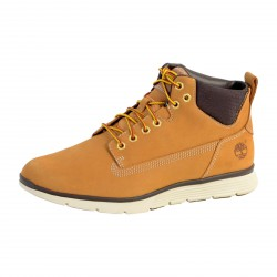 Chaussure Timberland Killington Chukka Wheat A191I