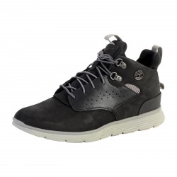 Chaussure Timberland Killington Hiker Chu Black A1GBI