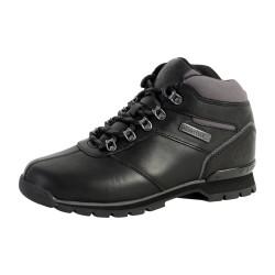 Chaussure Timberland Splitrock 2 Black A1HVQ