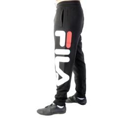 Jogging Fila Classic Basic 681275 Black 002