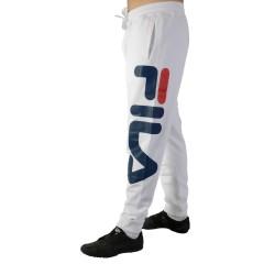 Jogging Fila Classic Basic 681275 Bright White M67