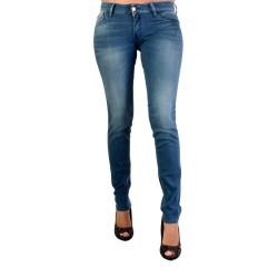 Jeans Le Temps des Cerises Pulp JFPULP00WC69 Blue