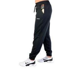 Bas De Jogging Desigual 17WPRK27 Pant Metamrphosis 2000 Negro