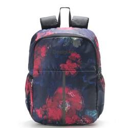 Sac Desigual Bols Padded Backpack Ngarden 17WXRW02514 Blue 5149