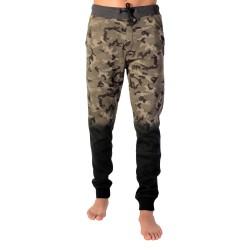 Jogging Redskins Junior Armyfade Camouflage