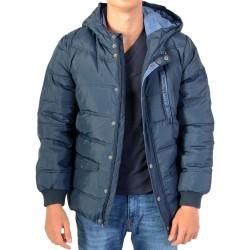 Doudoune Pepe Jeans Enfant Rick Jr PB400609 Dulwich 594