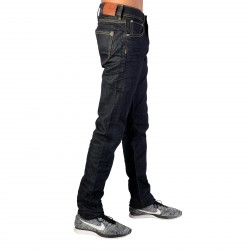 Jeans Pepe Jeans Enfant Backets PB200671BJ1 Denim 000