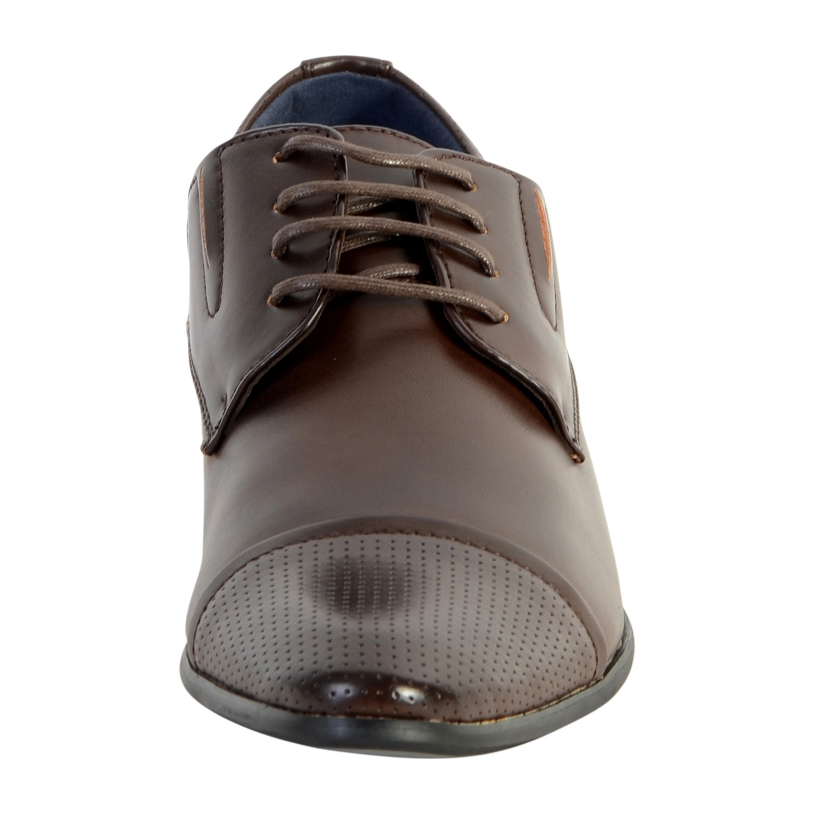 Chaussure-Derby-Enzo-Marconi miniature 7