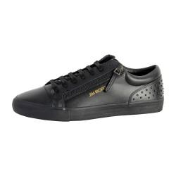 Chaussure Jim Rickey Zed JRF170554V Black Mono