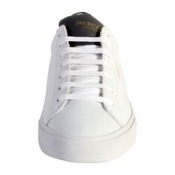 Chaussure Jim Rickey Chop JRF17021A White/Graphite