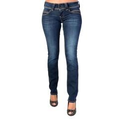 Jean Pepe Jeans Venus PL200029H062 Denim 000