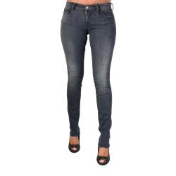Jeans Le Temps Des Cerises Pulp Grey