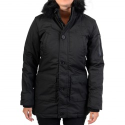 Blouson Redskins Junior Rakel Black