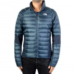 Blouson The North Face CrimpTastic T0CMF7H2G Urban Navy