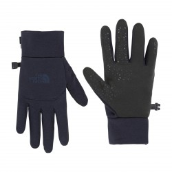 Gants The North Face Etip Glove T0A7LNAVM Urban Navy