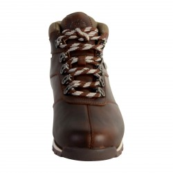 Chaussure Timberland A1HN9 Splitrock 2 Tobacco
