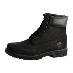 Chaussure Timberland Radford 6 Boot W WP Black